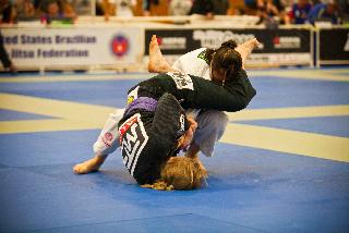 Take your champions to Pan Kids Jiu-Jitsu Championship and Houston Open