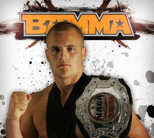 Gunnar Nelson makes MMA return