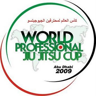Last call for West Coast Abu Dhabi Pro Qualifiers