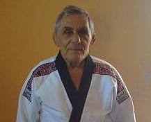 Jiu-Jitsu loses another grandmaster