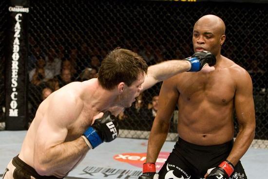 Cultura baixa guarda para o Jiu-Jitsu e MMA