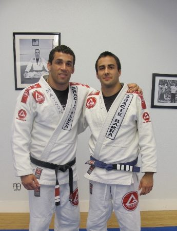 Lucas Rocha's unprecedented promotion