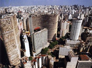 Seja campeão do 1o São Paulo International Open