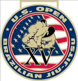 US Open opens sign-ups for 15th installment