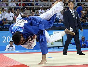 Vídeo: Melhore suas quedas no Jiu-Jitsu com 5 ippons do judô