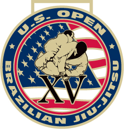 It's time for the US Open