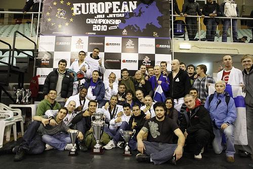 Win in Arizona, celebrate in Portugal