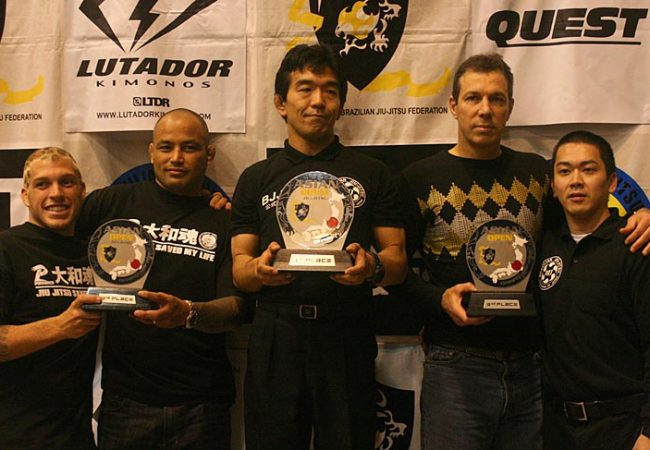 Purebred readies for Asian Open