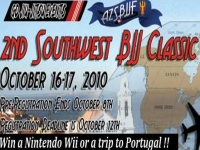 2nd Southwest Classic promo video