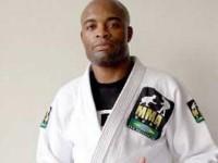 Dana White still bent on Anderson vs. GSP