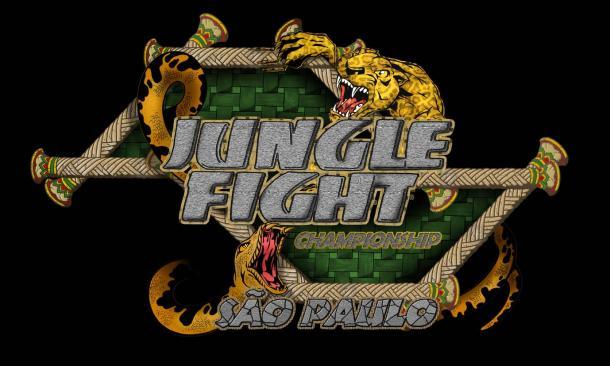 Lesão altera luta principal do Jungle Fight 71, em São Paulo