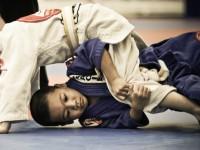 Convince your friends to do Jiu-Jitsu