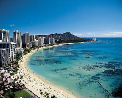 Refereeing clinic to precede Honolulu Open