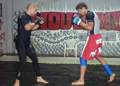Following unpleasant win, Léo Santos comments on next challenge in Japan