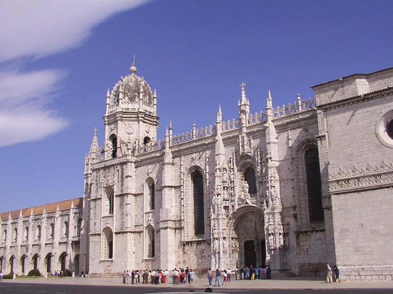 2013 Lisbon Open this Sunday