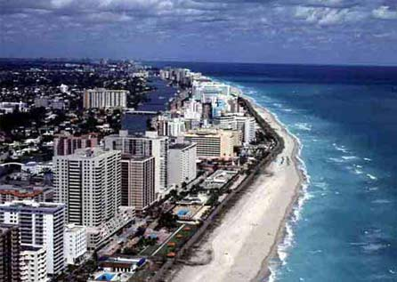 Miami recebeu mais um torneio com selo da IBJJF. Foto: divulgação