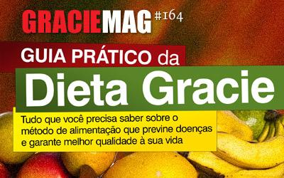 GRACIEMAG #164