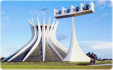 Bônus e bons combates no Capital Fight 3, em Brasília