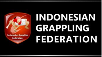 Grapple for pride and prize money in Indonesia