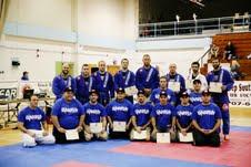 GB's Compnet 6 Tournament