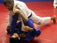 Watch Givanildo Santana's latest win