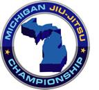 Go compete in Michigan