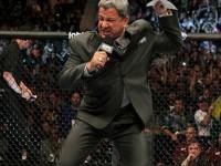 Jiu-Jitsu at UFC 123