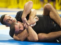 "Popovitch confirms: ""I'll be at 88kg for the ADCC"""
