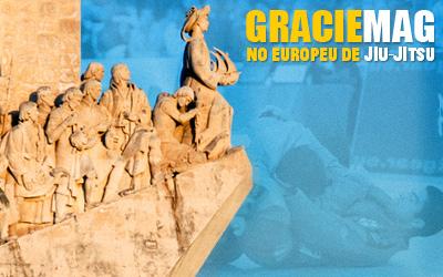 Blog do Europeu: o bicampeão voltou