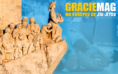 Blog: conheça as chaves do Europeu 2011