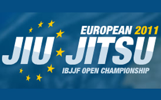 European Open 2011 breaks sign-up record