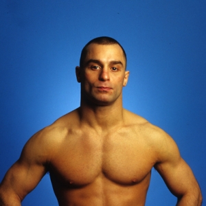 Great classics: Matt Serra vs. Jean Jacques