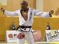 Watch Sérgio Moraes against Cavaca at the Euro Open