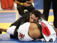 Euro Open: watch the riveting final between Bráulio and Sérgio