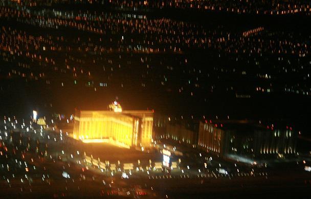 De Las Vegas, um raio-x do desafiante Vitor Belfort
