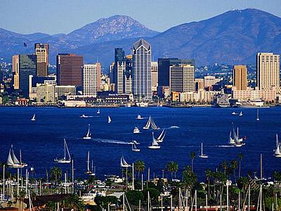 San Diego recebe o Jiu-Jitsu para o World Pro