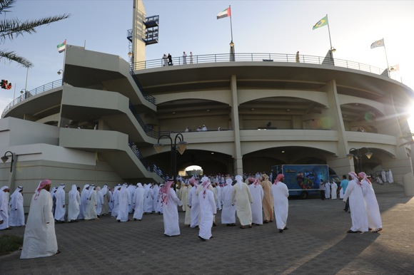 World Pro: deadline to compete in Abu Dhabi is March 31