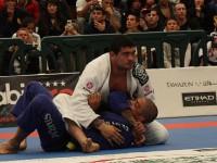 Watch Braga Neto vs. André Galvão in San Diego