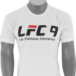 São Paulo FC launches UFC look-alike jersey