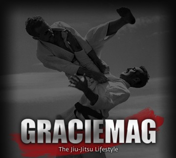 Who deserves to make the cover of GRACIEMAG? Vote here!