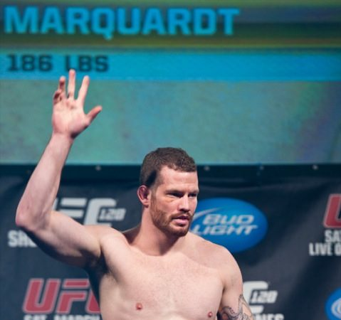 UFC 128: victory reinvigorates