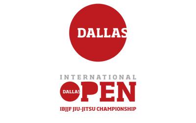 Dallas Open sign-ups extended till Monday