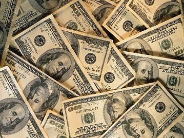 Lesnar takes home 475K dollars
