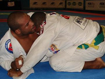 Bruno Bastos to compete in Arizona and try for record in Rio
