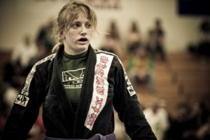 Hillary first favorite at World Pro tryouts