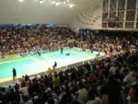Strikeforce: Diaz wins; losses for JZ and Galvão