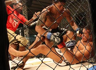 Shooto World titles on the line in Rio