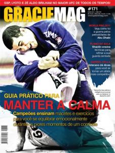 A expectativa pela revanche entre Tanquinho e Rafa Mendes
