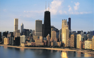 IBJJF launches Chicago Open in August