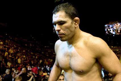 Faber finishes, starts strong as UFC bantamweight